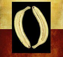 Banana Bo Bana by Fran Riley