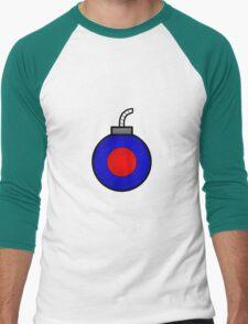 Power Bomb T-Shirt