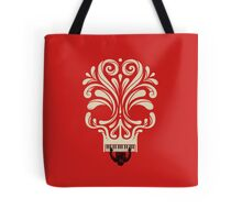Killer Tune Tote Bag