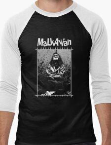 Retro Malkavian T-Shirt