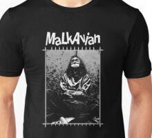 Masquerade Clan: Malkavian Retro Unisex T-Shirt