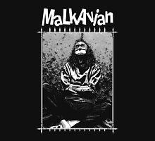 Retro Malkavian Unisex T-Shirt