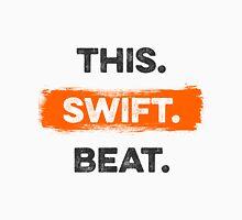 This. Swift. Beat. Unisex T-Shirt