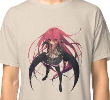 shakugan no shana Classic T-Shirt