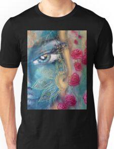 goddess of femininity Unisex T-Shirt