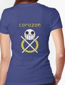 Corazon  T-Shirt