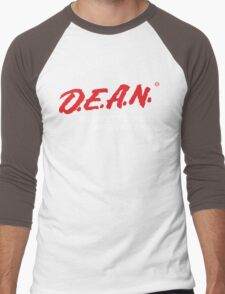 D.E.A.N. SHIRT Men's Baseball ¾ T-Shirt