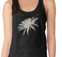 Acanthocereus Bloom Women's Tank Top