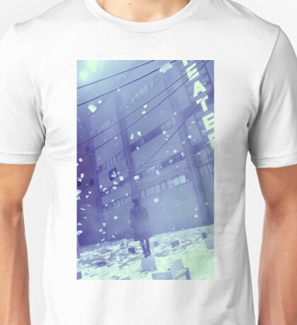 BIG BANG - MADE Unisex T-Shirt