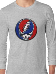 Steal Your Face. T-Shirt