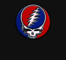 Steal Your Face. Unisex T-Shirt