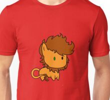 My little Lannister Unisex T-Shirt