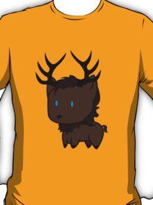 My little Baratheon T-Shirt