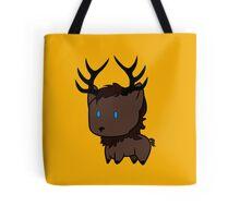 My little Baratheon Tote Bag