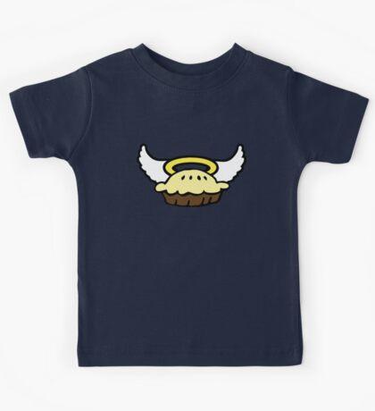 Angel Pie Kids Tee