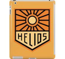 HELIOS INGRESS iPad Case/Skin