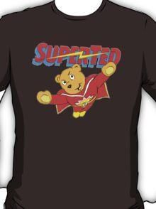 Super Ted T-Shirt