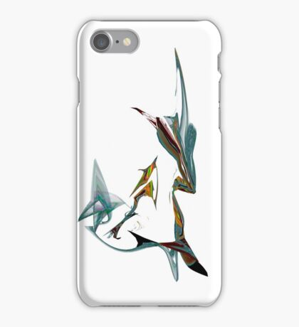 2014 Fall 11 iPhone Case/Skin