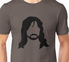Kili's Beard Unisex T-Shirt