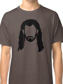 Thorin's Beard Classic T-Shirt