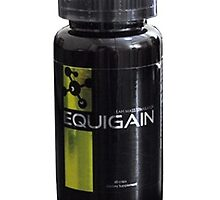 Equigain Single Compound by realprohormones
