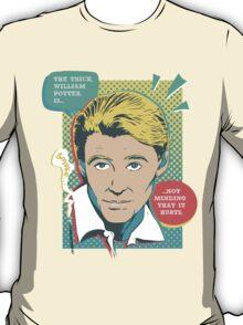 The Trick T-Shirt