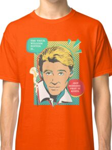 The Trick Classic T-Shirt