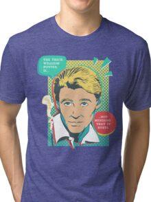 The Trick Tri-blend T-Shirt