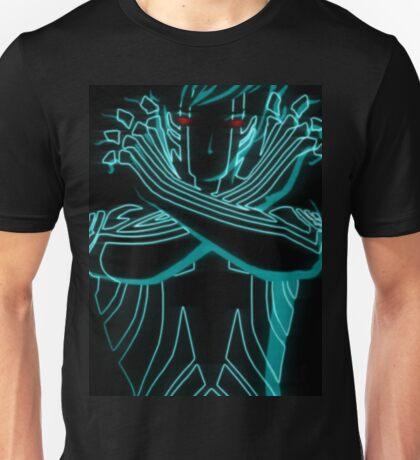 Shin Megami Tensei DemiFiend Unisex T-Shirt