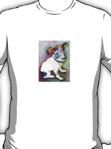 Tiny Pup T-Shirt