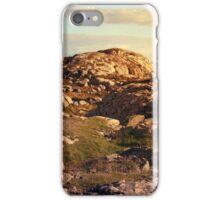 norway 2 iPhone Case/Skin