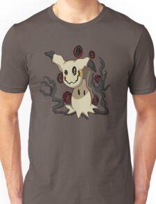 Pokemon - Mimikyu Unisex T-Shirt