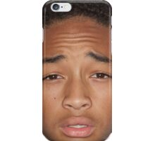 How Can Mirrors Be Real If Our Eyes Aren't Real. iPhone Case/Skin