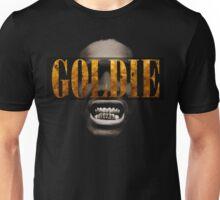 Goldie Unisex T-Shirt