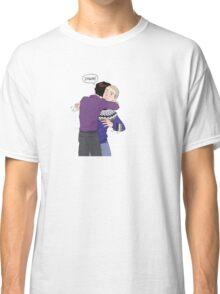 Jawn Glomp Classic T-Shirt