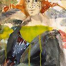Mona Pippi by Catrin Stahl-Szarka