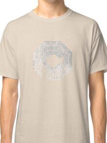 DIRTY OCP Classic T-Shirt
