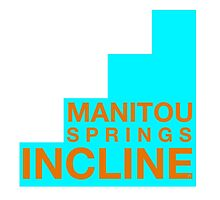 Manitou Springs Incline Official by missmarneyg