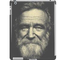 Robin's Hood iPad Case/Skin