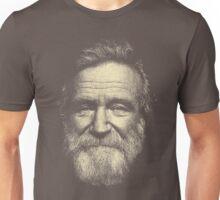 Robin's Hood Unisex T-Shirt