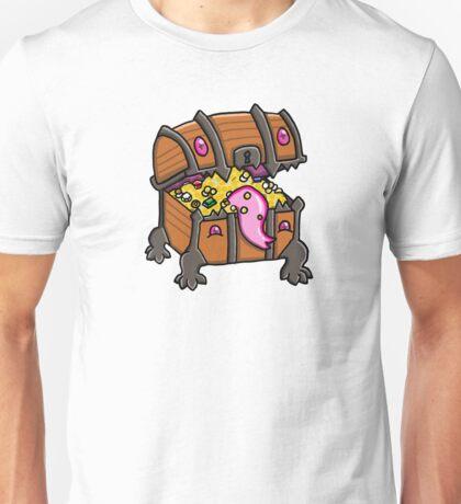 DnD Mimic Unisex T-Shirt