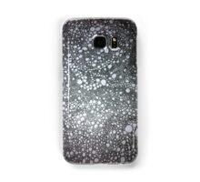 Circumscribed around the circle Samsung Galaxy Case/Skin