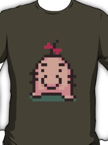Mr. Saturn T-Shirt
