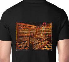 The Pharmacy Unisex T-Shirt