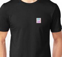 Do...You...Still...Love....Me? Unisex T-Shirt