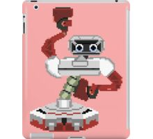 R.O.B PAZAZZ iPad Case/Skin