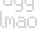 ayy lmao by shadeprint