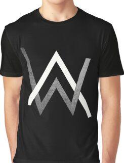 Walker Graphic T-Shirt