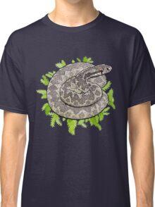 Adder Classic T-Shirt