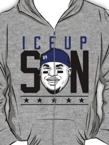 VICTRS - Ice Up Son V2 T-Shirt